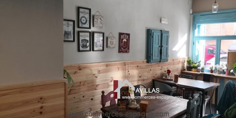 commerces-espagne-el-campello-bar-restaurant-com35033-salle