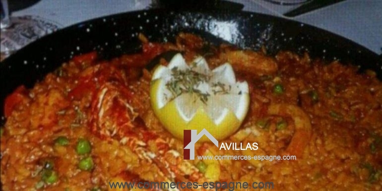 malaga-Commerces-espagne-com42070-paella