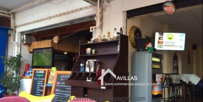 malaga-Commerces-espagne-com42070-restaurant