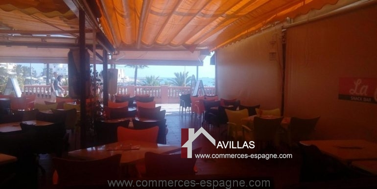 malaga-Commerces-espagne-com42070-salle de restaurant1