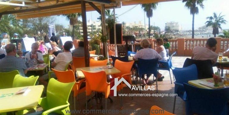 malaga-Commerces-espagne-com42070-terrasse1