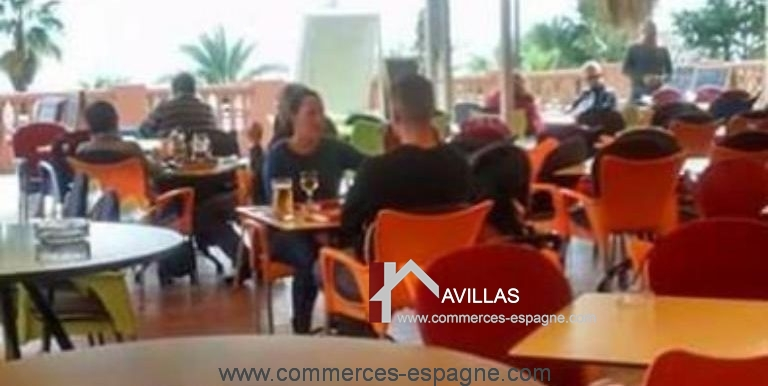 malaga-Commerces-espagne-com42070-terrasse2