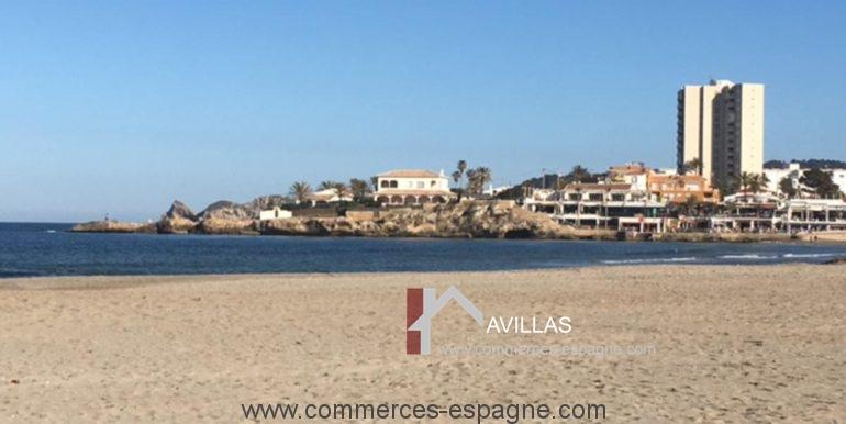 avillas-commerces-espagne_plage  -javea.com 44009 jpg_1200x900