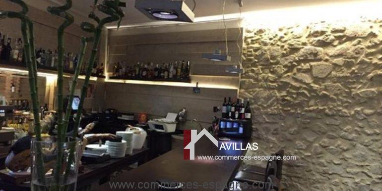 restaurant-paco-palamos-bar-coin-COM17038