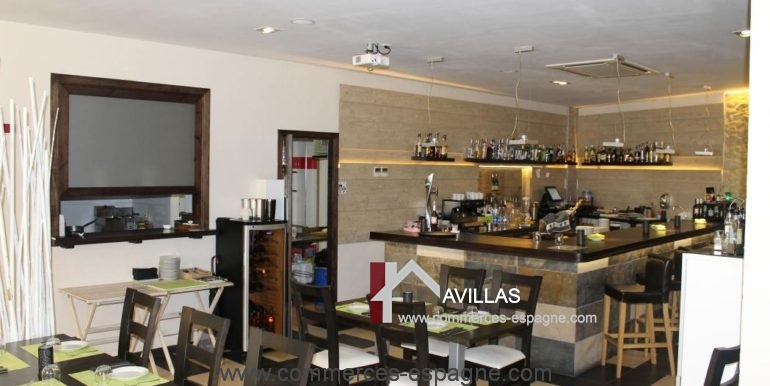 restaurant-paco-palamos-bar-coin-cuisne-COM17038