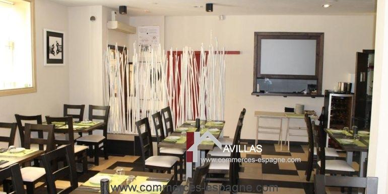 restaurant-paco-palamos-bar-salle-tele-COM17038