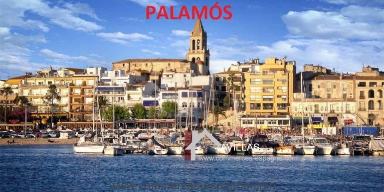restaurant-paco-palamos-bar-ville-COM17038