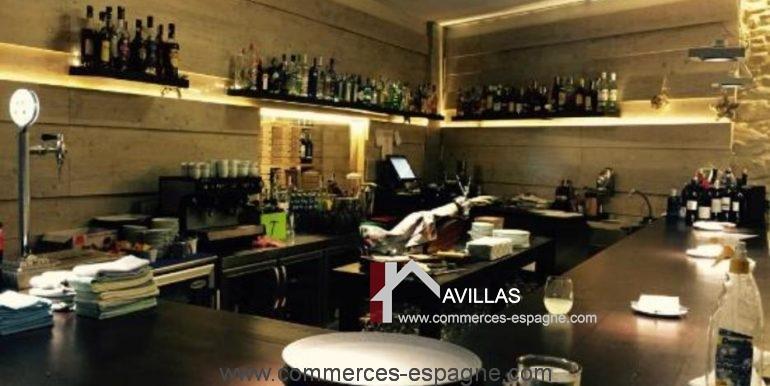 restaurant-paco-palamos-cuisine-COM17038