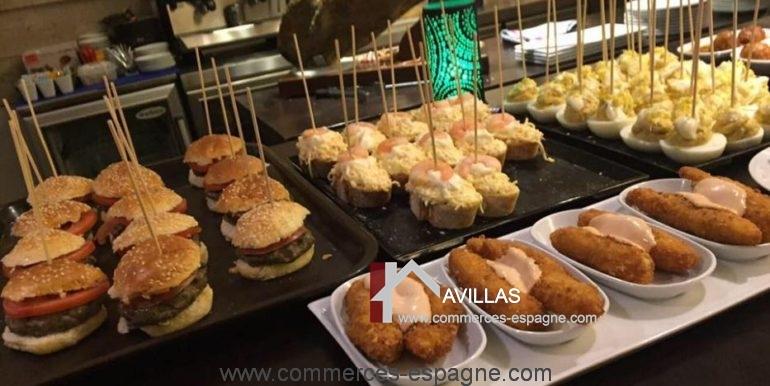 restaurant-paco-palamos-tapas-COM17038