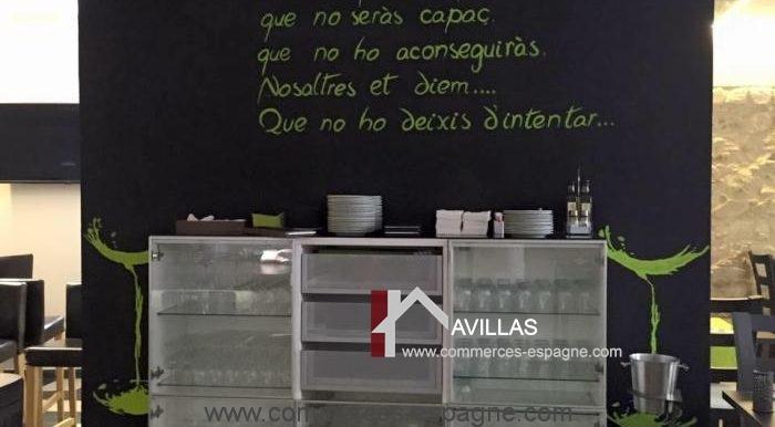 restaurant-paco-palamos-vitrine-COM17038