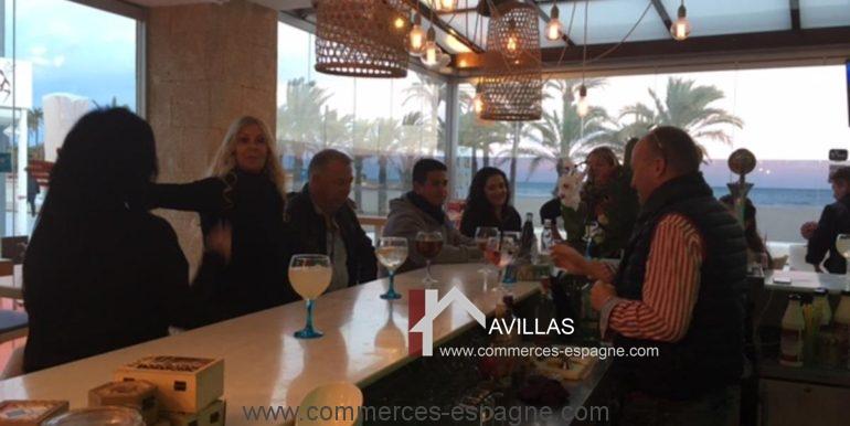 avillas-commerces-espagne_salle 1-  javea-com  44009 jpg_1200x900