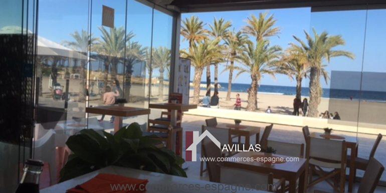 avillas-commerces-espagne-salle  2 -javea- com 44009 jpg_1440x810