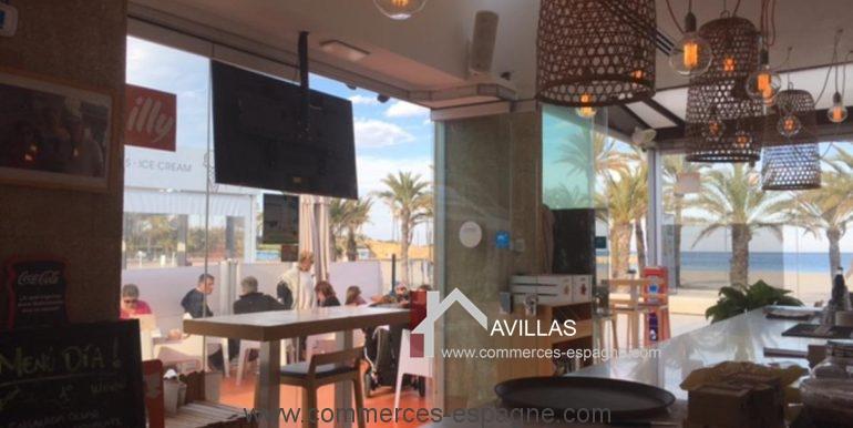 avillas-commerces-espagne_salle 3  javea -com 44009 jppg_1200x900