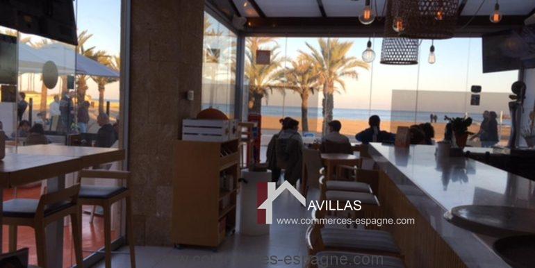 avillas-commerces-espagne_salle 4.com  44009 jpg_1440x810