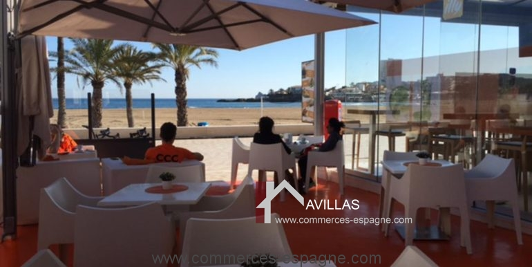 avillas-commerces-espagne_terrasse- javea.com 4409 jpg_1200x900