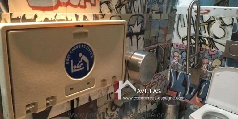 avillas-commerces-espagne_toilet 2 javea.com 44009 jpg_1200x900