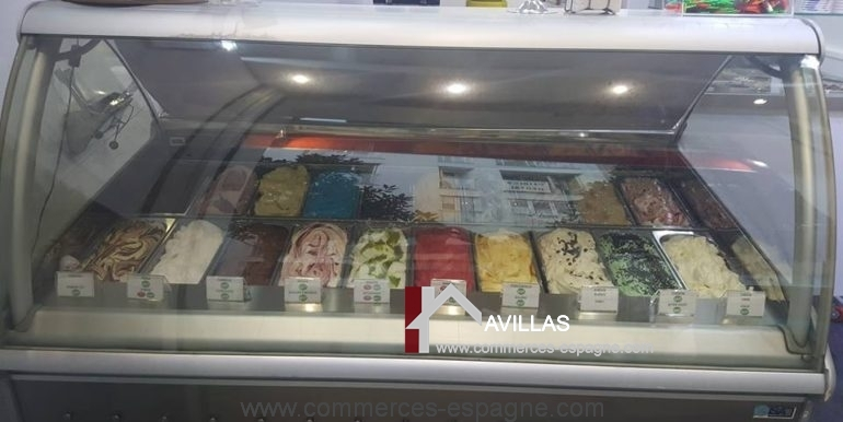 avillas-commerces-espagne-15009