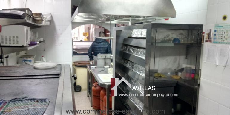 commerces-espagne-cambrils-avillas-ALINA