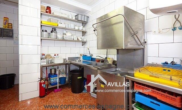 a-vendre-commerces-espagne-torrevieja-COM15004ALMACEN2