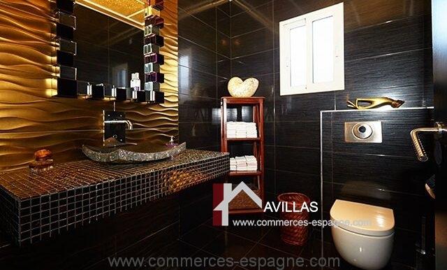 a-vendre-commerces-espagne-torrevieja-COM15004ASEO