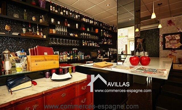 a-vendre-commerces-espagne-torrevieja-COM15004BARRA4