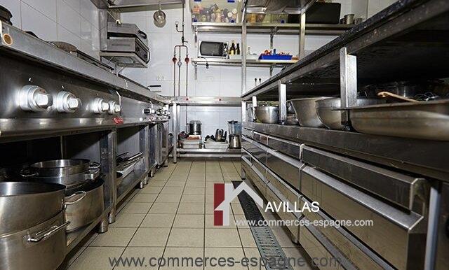 a-vendre-commerces-espagne-torrevieja-COM15004COCINA1