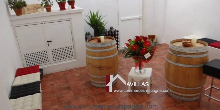 a-vendre-commerces-espagne-torrevieja-COM15004SALON5