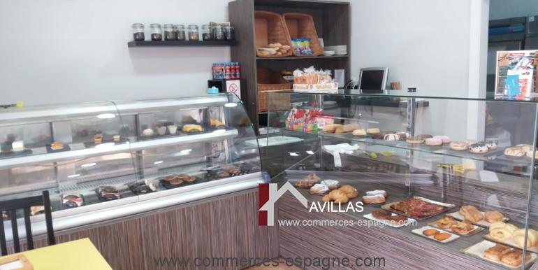 boulangerie a vendre-fonds de commerce-espagne-5COM15005SALA2