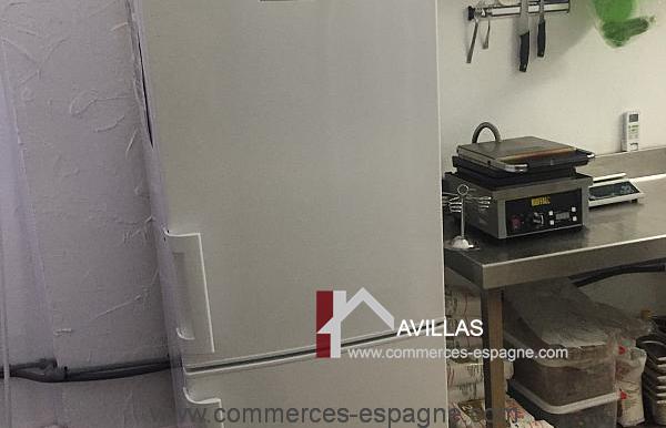 glacier a vendre-avillas-commerces-espagne-COM15007H5