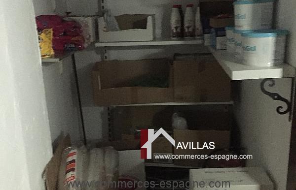 glacier a vendre-avillas-commerces-espagne-COM15007H6