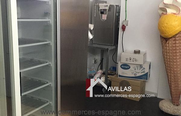 glacier a vendre-avillas-commerces-espagne-COM15007H7
