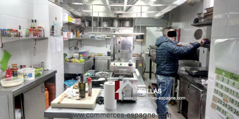 commerces-espagne-cambrils-avillas-COM15009MOSTRADOR2