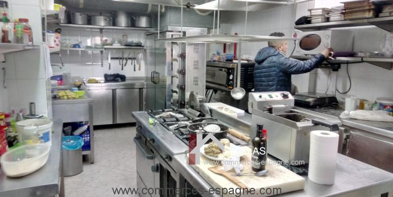commerces-espagne-cambrils-avillas-COM15009COCINA3