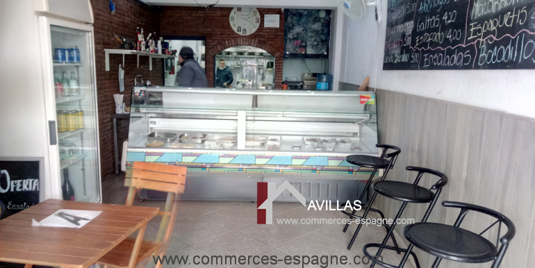commerces-espagne-cambrils-avillas-COM15009MOSOR2