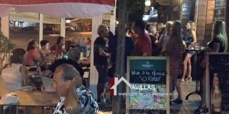 bar-tapas-torrevieja-a-vendre-commerces-espagne-avillas-COM15011BARAFUERA2
