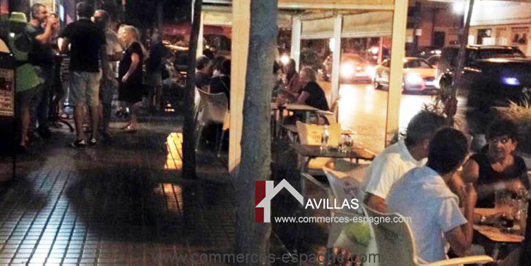 bar-tapas-torrevieja-a-vendre-commerces-espagne-avillas-COM15011BARAFUERA3