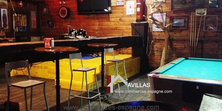 bar-tapas-torrevieja-a-vendre-commerces-espagne-avillas-COM15011BARBARRA1 - copia
