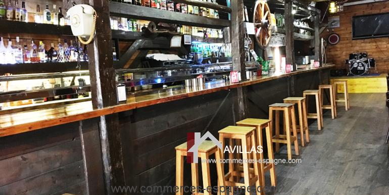 bar-tapas-torrevieja-a-vendre-commerces-espagne-avillas-COM15011BARBARRA2 - copia