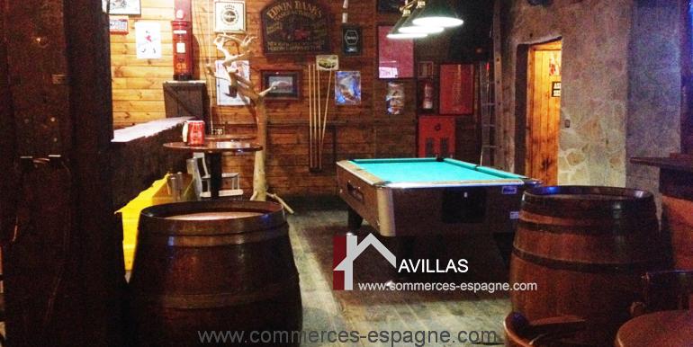 bar-tapas-torrevieja-a-vendre-commerces-espagne-avillas-COM15011BARSALA1 - copia