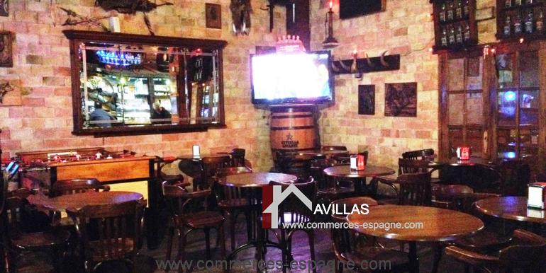 bar-tapas-torrevieja-a-vendre-commerces-espagne-avillas-COM15011BARSALA2 - copia