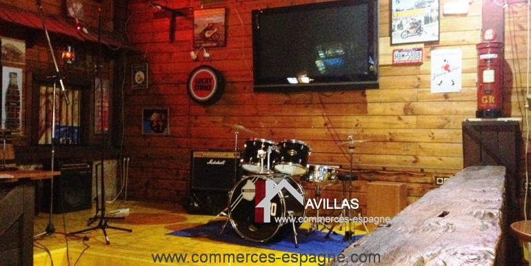 bar-tapas-torrevieja-a-vendre-commerces-espagne-avillas-COM15011BARTARIMA1 - copia