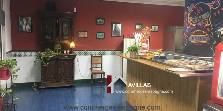 torrevieja-commerces-espagne-avillas-COM15014LAMIA2 - copia