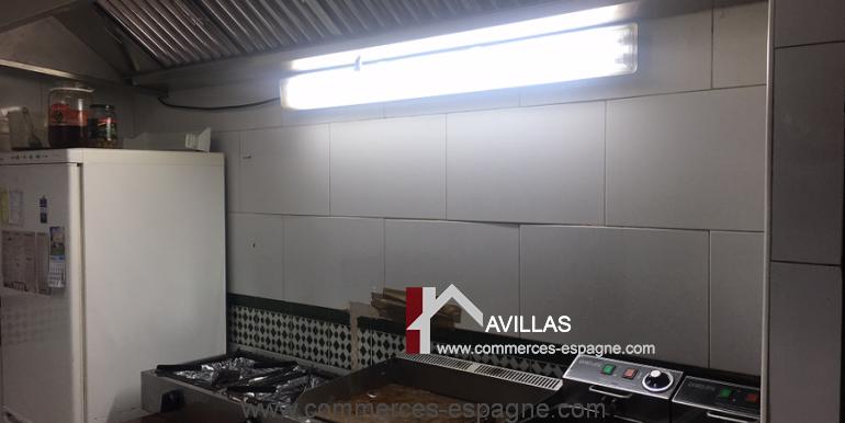 torrevieja-commerces-espagne-avillas-COM15014LAMIL