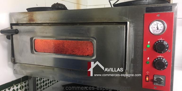 torrevieja-commerces-espagne-avillas-COM15014LAMILA7