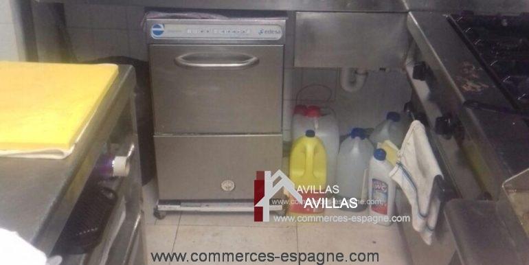 alicante-fonds-de-commerces-espagne.com013