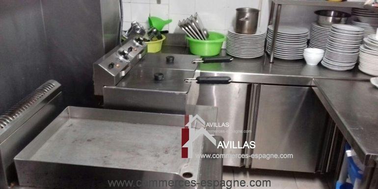 alicante-fonds-de-commerces-espagne.com016