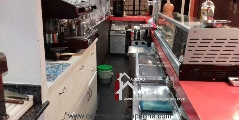 alicante-fonds-de-commerces-espagne.com018