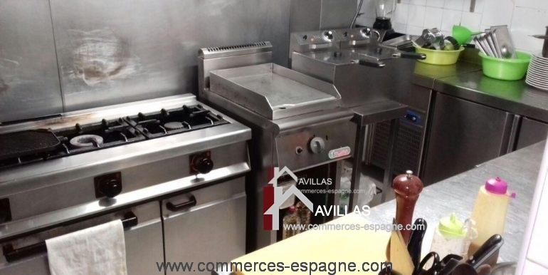 alicante-fonds-de-commerces-espagne.com15-2
