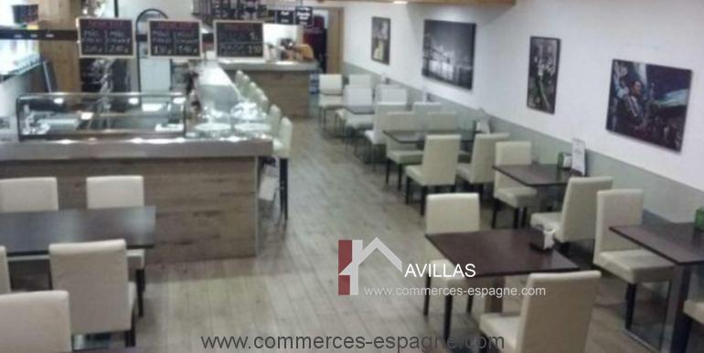 bar-restaurant-cafeteria-cafe-jazz-80-s-salle-blanes-COM17043