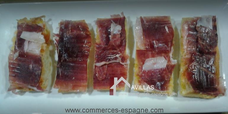 bar-restaurant-cafeteria-cafe-jazz-80-s-tapas-blanes-COM17043